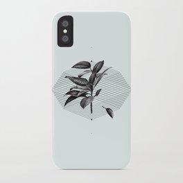 Still Life No.1 iPhone Case