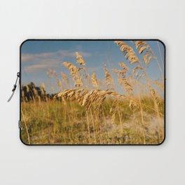 Hilton Head Island Laptop Sleeve