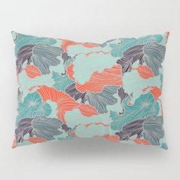 CIRRUS Pillow Sham
