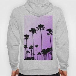 Californian Sun Hoody