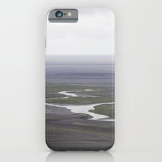 Iceland Slim Case iPhone 6s