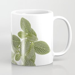 Nerve Plant Coffee Mug