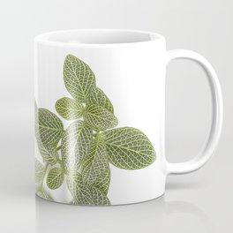 Nerve Plant Coffee Mug