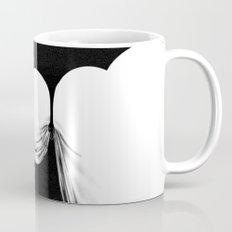 Bat Cave Mug