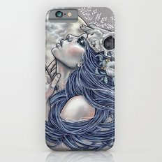 Final Breath Slim Case iPhone 6s