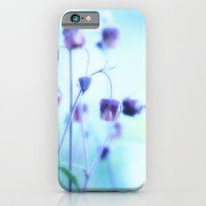 SPLENDID Slim Case iPhone 6s