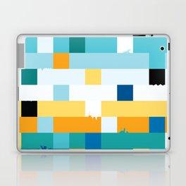 These little ruptures Laptop & iPad Skin