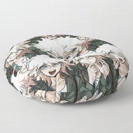 Nagito Komaeda Floor Pillow