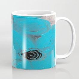 Moody Blues Coffee Mug