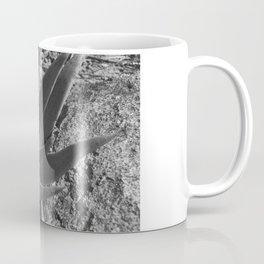 Reclamo al sol... serie 3/5 Coffee Mug