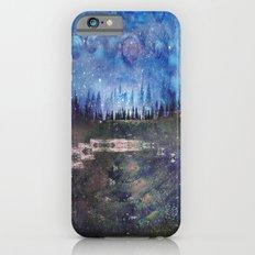 Galactic Slim Case iPhone 6s