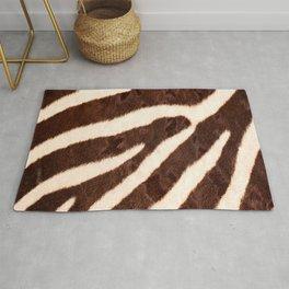 Zebra #decor #society6 #buyart Rug