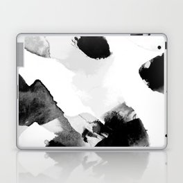 SL19 Laptop & iPad Skin
