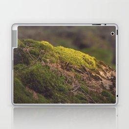 Nature's Velvet Laptop & iPad Skin