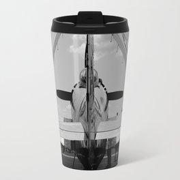 Warbird #2 Travel Mug