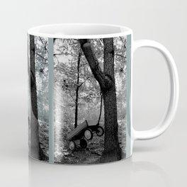 Childhood Recollections Coffee Mug