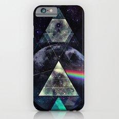 LYYT SYYD ºF TH' MYYN Slim Case iPhone 6