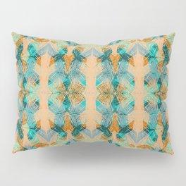 4417 Pillow Sham