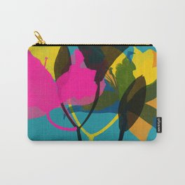 lily 24 Carry-All Pouch