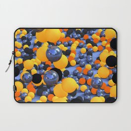 Bubblish Laptop Sleeve