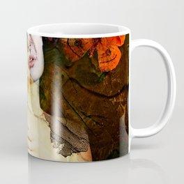 PAINTER'S POETRY Coffee Mug