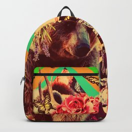 Beloved Backpack