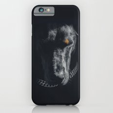 Doberman iPhone 6s Slim Case