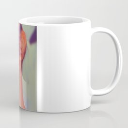Oh Krystal Coffee Mug