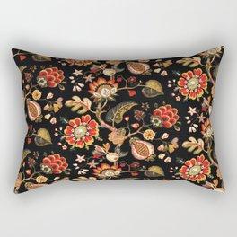 New Girl Inspired Duvet Rectangular Pillow