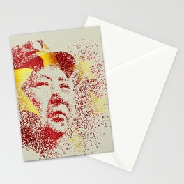 Mao-e-Wowi Stationery Cards