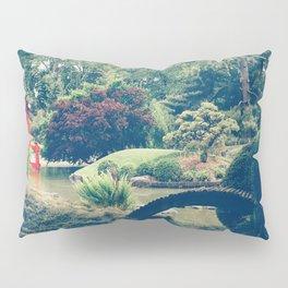 Brooklyn Zen Pillow Sham