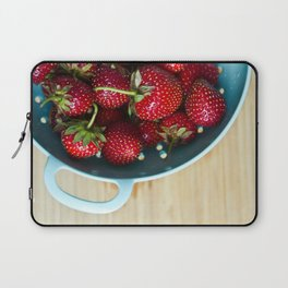 Freshest Berries Laptop Sleeve
