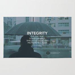 INTEGRITY (General) Rug