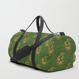 Nashi Nashi Duffle Bag