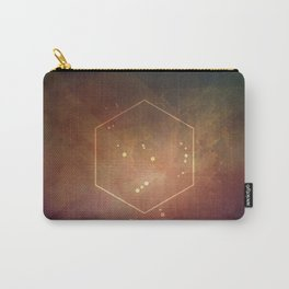 orion Carry-All Pouch