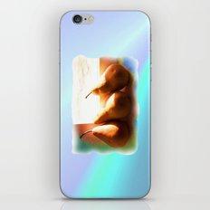 Three Pears iPhone & iPod Skin