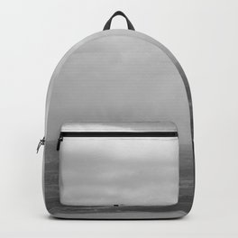 HAZY DAYZ Backpack