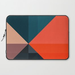 Geometric 1713 Laptop Sleeve