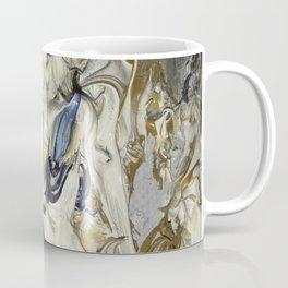 txtoil Coffee Mug