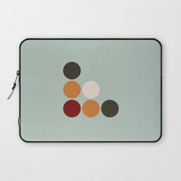 Akateko Laptop Sleeve