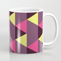 90s Mugs featuring Was it the 90s by Penguin Crush