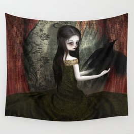 Lenore Wall Tapestry