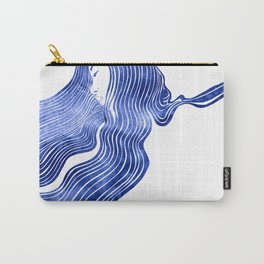 Nereid XIV Carry-All Pouch