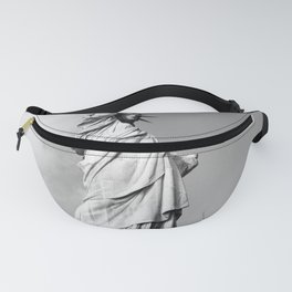 Lady Liberty - NYC Fanny Pack