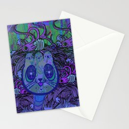 AHOY 2 Stationery Cards
