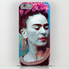 Frida Slim Case iPhone 6s Plus