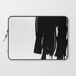 Scratch Laptop Sleeve