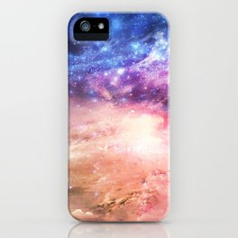 Randevu iPhone Case