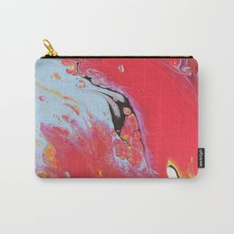 space splash Carry-All Pouch