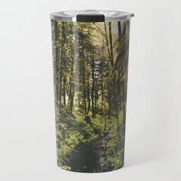 Forest XIV Travel Mug